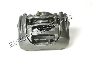 Caliper-Girling Front Right 1992-2000_Reman