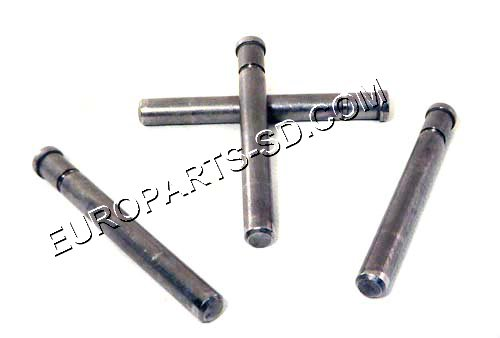 Brake Pad Retaining Pin 1992-2000