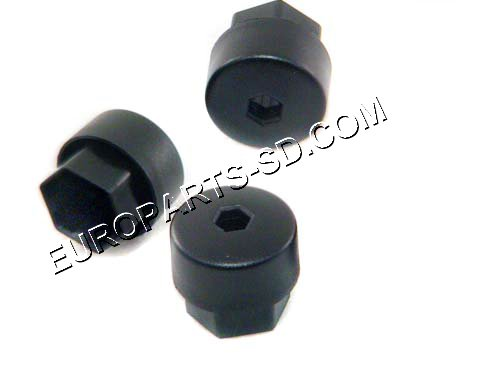 Lug Bolt Trim Cap 1997-2003