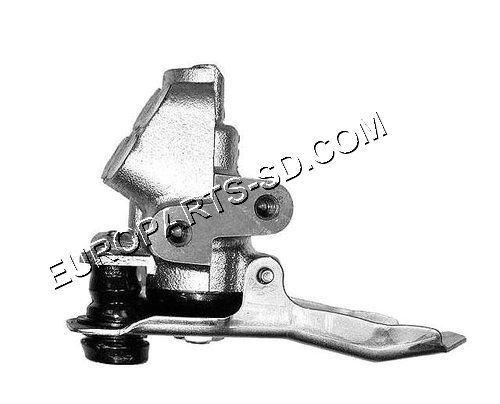 Brake Pressure Regulator 1992-2003
