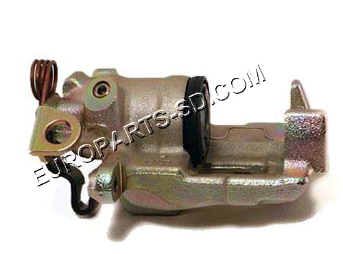 Caliper-Rear Left 1997-2003 Reman