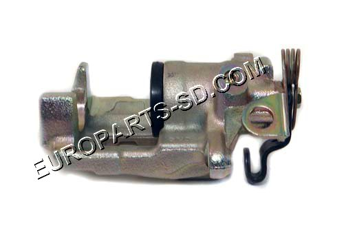 Caliper-Rear Right 1997-2003 Reman