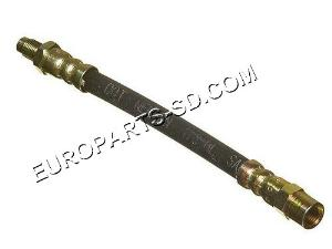 Brake Hose-Rear Outer 1997-2000