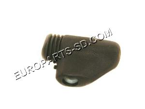 Shift Knob-A/T 1992-2003***NO LONGER AVAILABLE***