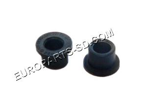 Bushing-Shifter Base M/T 1992-1996