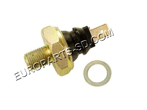 Oil Pressure Switch .3 Bar 1992-1999