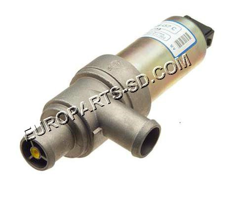 Idle Stabilizer Valve 1992-1996
