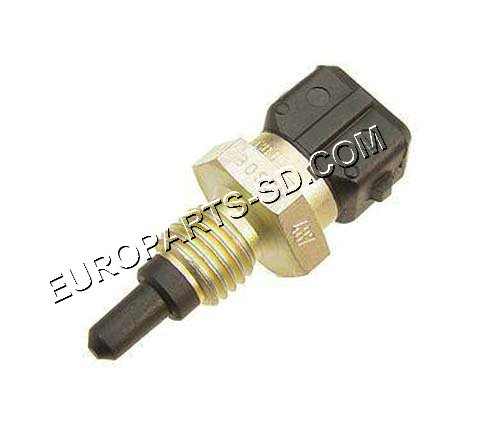 Intake Air Temperature Sensor 1997-2000