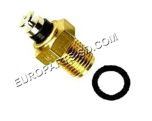Oil Temperature Sensor 1992-1996