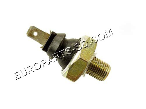 Oil Pressure Switch 1.4 bar 1997-2000
