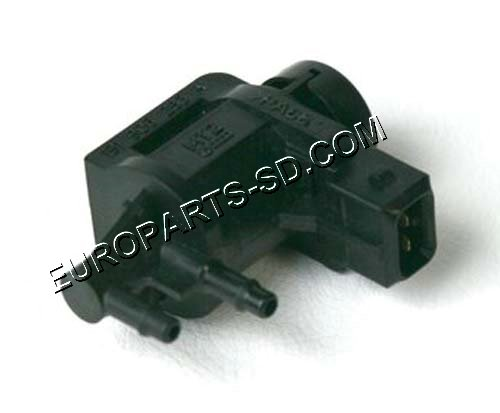 Secondary Air Injection Solenoid Valve 1995-2000
