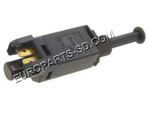 Brake Light Switch 1992-2000