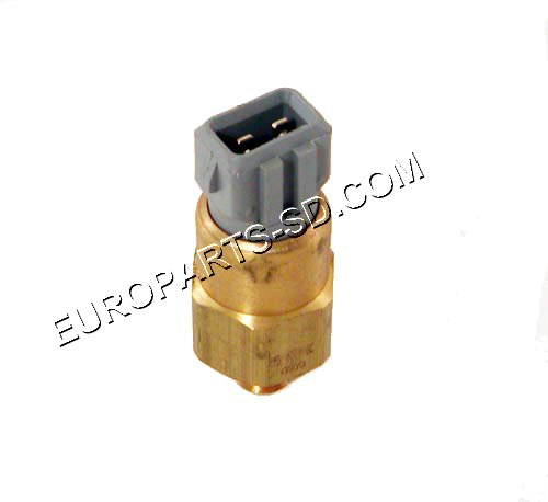 Power Steering Pump Pressure Switch 1992-1996 ***NO LONGER AVAILABLE***