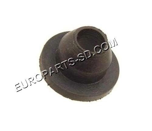 Washer Pump Grommet- 2002-2014
