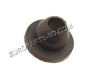 Windshield Washer Pump Grommet 1992-2003