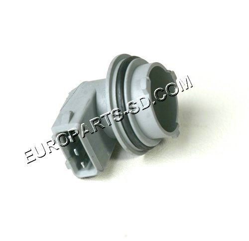 Bulb Socket-Front Turn Signal 1992-1996