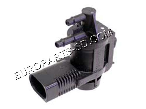 Secondary Air Injection Solenoid Valve 2001-2003