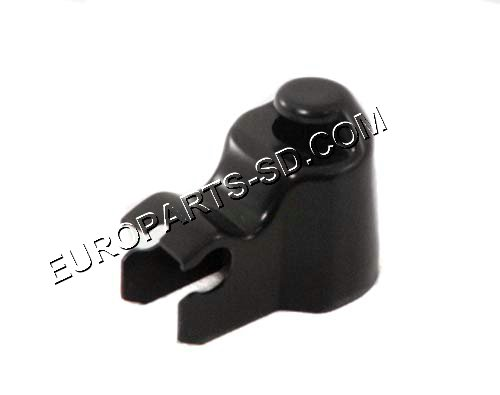 Rear Wiper Arm Trim Cap  1992-2003