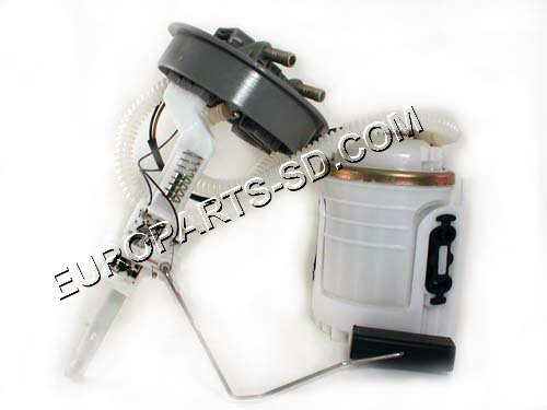 Fuel Pump Assembly 1992-1993