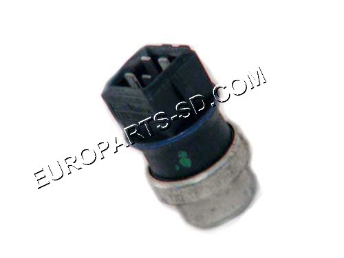 Coolant Temperature Sensor 1997-2000