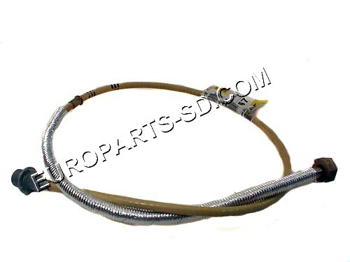 Speedometer Cable-Lower 1992-1995 ***NO LONGER AVAIALBLE***