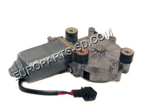 Window Motor-Right 1992-1996*** SPECIAL PRICING, WHILE SUPPLY LASTS***