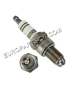 Spark Plug-Triple Electrode 1992-1996***NO LONGER AVAILABLE***