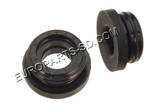 Brake Fluid Reservoir Grommet 1992-2003