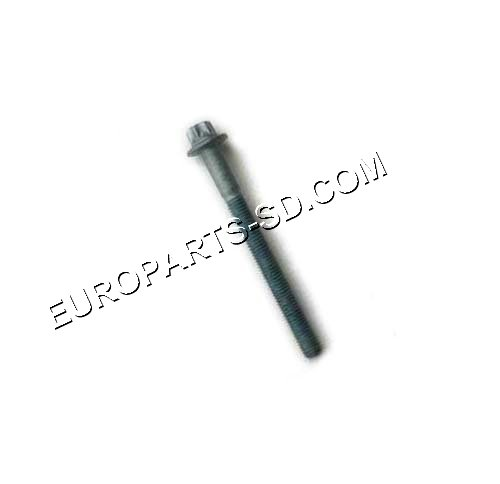 Cylinder Head Bolt - 90 mm 2002-2006