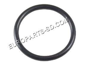 O Ring-Coolant Pipe 1997-2003
