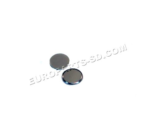 Key/Alarm Transmitter Battery Set 2001-2003 Eurovan