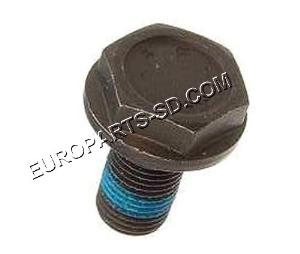 Flywheel Bolt 1992-1996