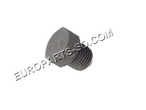 Drain Plug-Engine Oil Pan 1997-2000