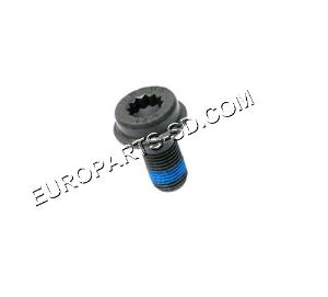 Flywheel Bolt 1997-2003