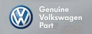 Genuine VW