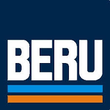 Beru-OEM German supplier