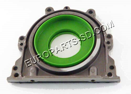 Crankshaft Seal REAR  2002-2006