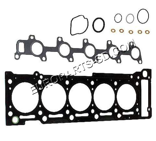 Cylinder Head Gasket Set 2002-2006