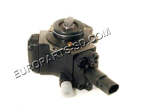 Diesel Injection Pump Reman 2002-2003