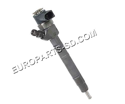 Fuel Injector-Reman/Exchange 2002-2003