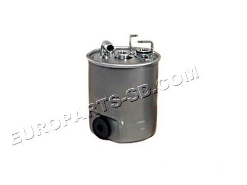 Fuel Filter-Diesel (OEM) 2002-2003