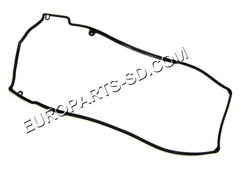 Valve Cover Gasket 2002-2006