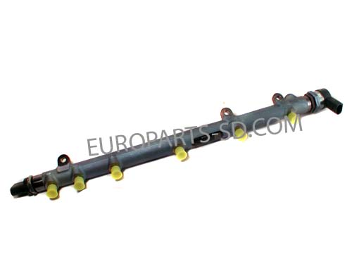 Fuel Distribution Rail 2002-2003