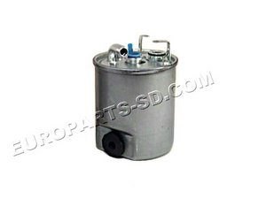 Fuel Filter-Diesel (Aftermarket) 2002-2003