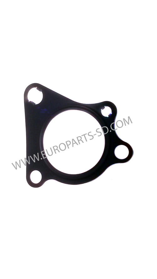 Transverse Charge Air Pipe Gasket 2007-2013