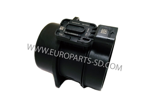 Mass Air Flow Sensor-Diesel Engine 2007-2010