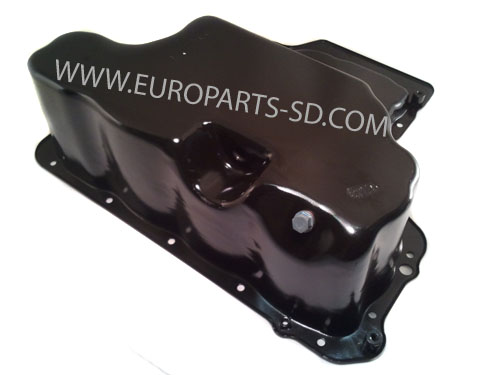 Engine Oil Pan 3.0L V6 2010-2014