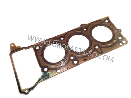 Cylinder Head Gasket-RIGHT 3.0 V6 Diesel 2007-2014