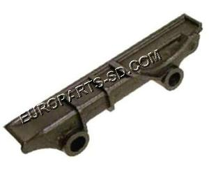 Timing Chain Guide Rail-Lower Right 1997-2003