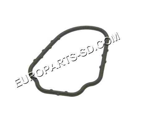 Thermostat Housing Seal 1997-2003